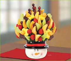 edible food arrangements edible arrangements in dallas ga 8651 hiram acworth hwy ste