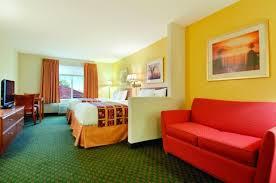 Comfort Inn And Suits Comfort Inn U0026 Suites Rifle Colorado Com
