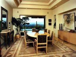 Interior Designer Tucson Az Custom Home Interior Design U0026 Construction In Tucson Az