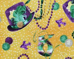 diy mardi gras bead bandana mardi gras bead dog etsy