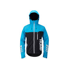 showerproof cycling jacket hump signal men u0027s waterproof jacket triton cycles