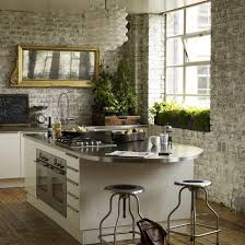 kitchen central island rustic kitchen with central island kitchen decorating kitchen
