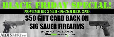 black friday firearm deals armslist for sale black friday deals at gunprodeals com on iwi