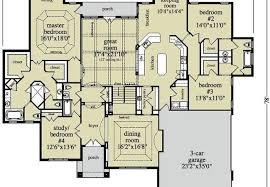ranch style floor plans open 15 top photos ideas for ranch style house plans with open floor
