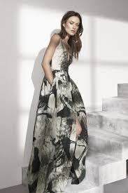 vetement femme pour mariage tenue pour mariage escales shopping