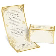 wedding invitations san antonio seal and send wedding invitations ann u0027s bridal bargains