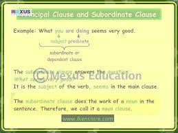 noun clauses youtube
