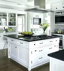 kitchen with yellow walls and gray cabinets kitchen yellow walls dark cabinets want dark wood cabinets and light