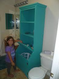 articles with bathroom laundry basket storage tag bathroom