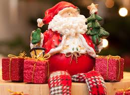 how belgians celebrate the holidays insider views expatica belgium