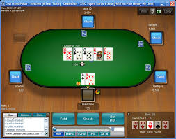 6 seat poker table cool hand poker review ultimate poker search