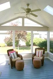 Screened In Porch Decor 39 Best Screened Porch Ideas Images On Pinterest Porch Ideas
