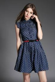 casual summer dresses fashion trends comfort summer time by wearing casual
