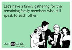 dysfunctional family quotes and sayings search if i