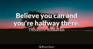 believe quotes brainyquote