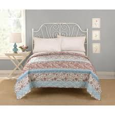 Bedspreads And Coverlets Quilts Big Fab Find Quilts U0026 Coverlets With Bonus Offer Sears