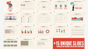 powerpoint for graphic designers graphic design powerpoint