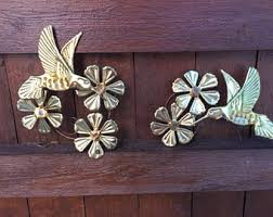 Metal Wall Decoration Metal Wall Sculpture Etsy