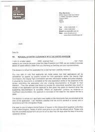 Employment Letter For Visa Uk employment verification letter for australian tourist visa