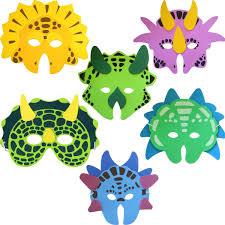 alien mask template virtren com