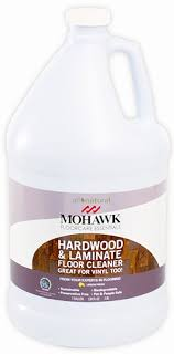 mohawk home floorcare essentials hardwood laminate cleaner refill