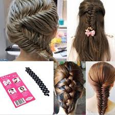 hair online india top 10 best selling hair styling tools online in india best