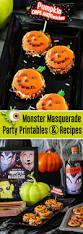 170 best halloween recipes images on pinterest halloween recipe