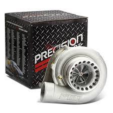 lexus sc300 turbo kit for sale precision turbo kit ebay