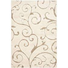 11 X 12 Area Rug Shag 9 X 12 Area Rugs Rugs The Home Depot
