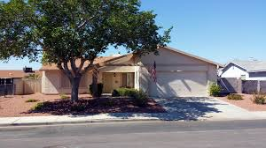 One Story Houses Single Story Home For Sale North Las Vegas One Story House Sale