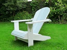 Wooden Deck Chair Plans Free by 15 Free Adirondack Chair Plans To Build At Home