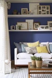 Decorating Ideas Living Room Uk 159 Best Living Room Ideas Images On Pinterest Living Room Ideas