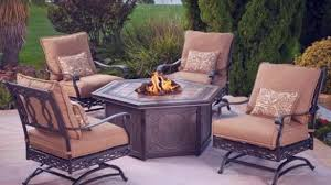 discount patio furniture houston tx new s best outdoor stores from