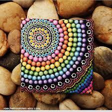 best 25 rainbow painting ideas on pinterest rainbow drawing