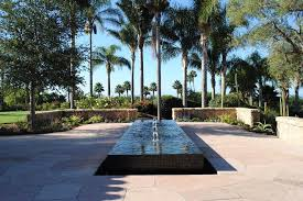 water gardens pleasant grove for a contemporary landscape with a