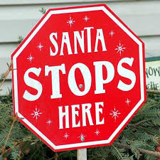 Outdoor Decorative Signs 192 Best Christmas Winter Holiday Signs Indoor Or Outdoor Decor