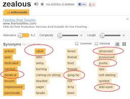 Top Words To Use In Resume Good Words To Use In Resume Formats Csat Co