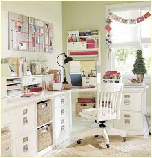 Chic Home Office Desk Shabby Chic Office Supplies Home Design Photo Gallery