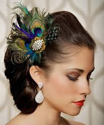 hair ornaments 21stbridal wedding guides and unique wedding ideas part 18