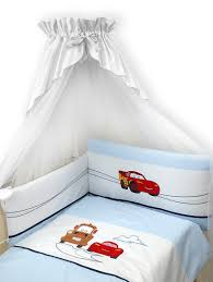 bed linen meblik co uk u2013 furniture for children children