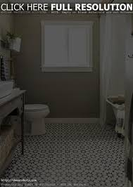bathroom floor designs bathroom floor designs 25 best bathroom flooring ideas on