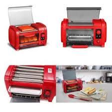 elite cuisine toaster elite cuisine ehd 051r maxi matic toaster oven machine