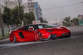 lamborghini aventador features liberty walk lamborghini aventador roadster sees everywhere