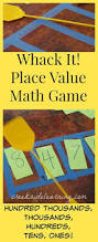 best 25 place value in maths ideas on pinterest second grade