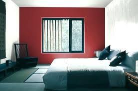 tapisser une chambre comment tapisser une chambre quelles couleurs de peinture pour