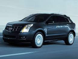 11 cadillac cts 2011 cadillac srx overview cargurus