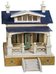 willow dollhouse kit dollhouse kits doll houses and miniatures