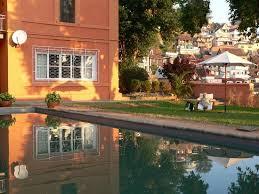 chambre d hote antananarivo mandrosoa picture of maison d hotes mandrosoa antananarivo