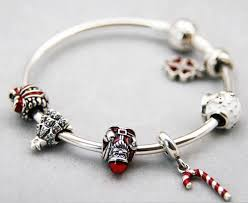 pandora bracelet charms silver images 2018 pandora bracelets pendants charms jewelry authentic 925 ale jpg