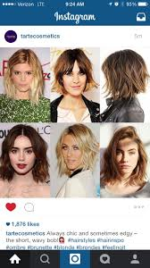 Haircut Palm Beach Gardens 32 Best Haircut Give Me Suggestion Comments Images On Pinterest